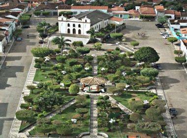 Baixa Grande: Prefeitura admite irregularidades e cancela concurso alvo de protestos