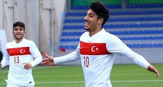 Romanya - Türkiye Canli Maç İzle 09 Kasim 2017