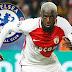 BREAKING: Chelsea Officially Signs Bakayoko