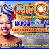 CirCuba, Il Circo Nazionale di Cuba arriva a Napoli
