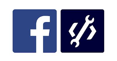 cara merubah nama facebook menjadi keren