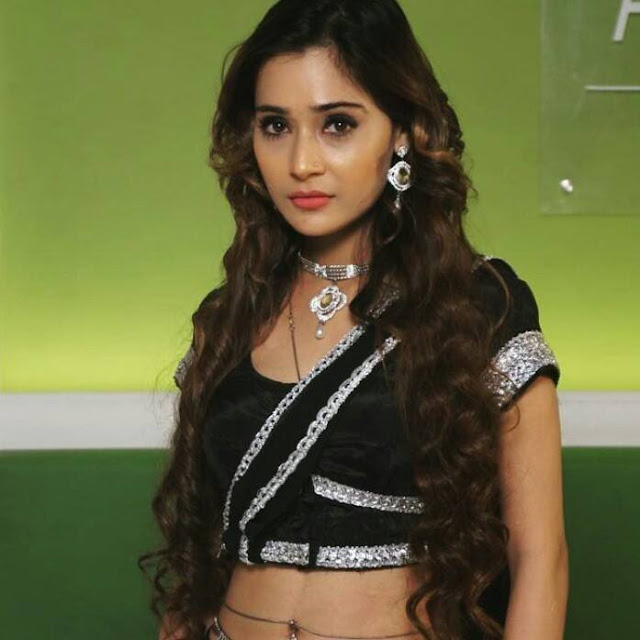 Sara khan age, Actress, biography, husband, sister, instagram, family, boyfriend, marriage, movies and tv shows, 2016, indian actress, wedding, activist, date of birth, sister name, religion, hot filmleri