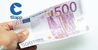 18APP: 500 euro di cultura da non perdere