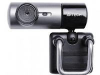 A4Tech Webcam PK-835G driver download