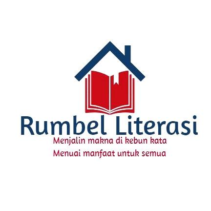 Selamat Datang Rumah Belajar Literasi Ibu Profesional Asia
