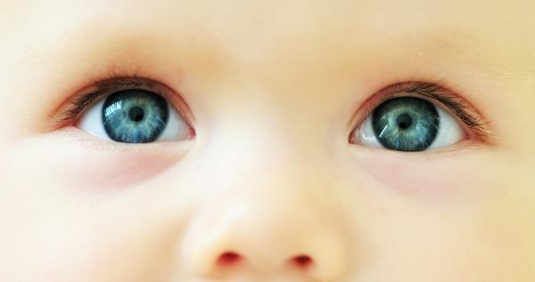problemas oftalmológicos podem ter fator genético