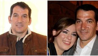 Συντετριμμένη η κόρη του Πύρρου Δήμα – Η αλλαγή στο facebook της για τον θάνατο της μαμάς της