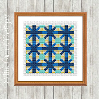 https://www.etsy.com/uk/listing/570910926/portuguese-tile-modern-cross-stitch?ref=shop_home_active_35