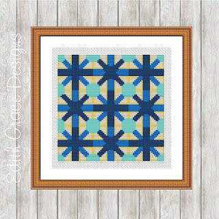https://www.etsy.com/uk/listing/570910926/portuguese-tile-modern-cross-stitch?ref=shop_home_active_35