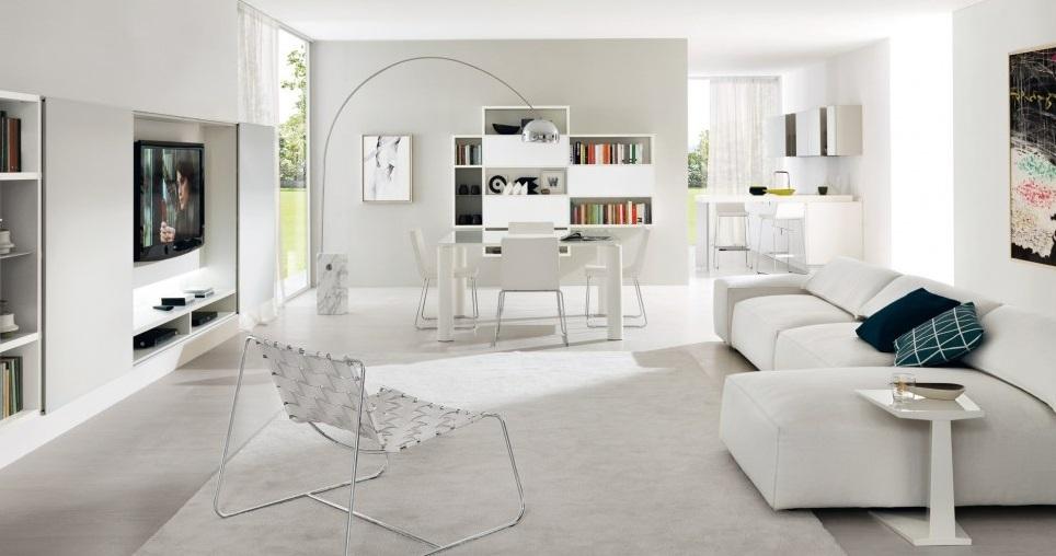 Consigli d 39 arredo come scegliere i pavimenti per for Arredamento della casa