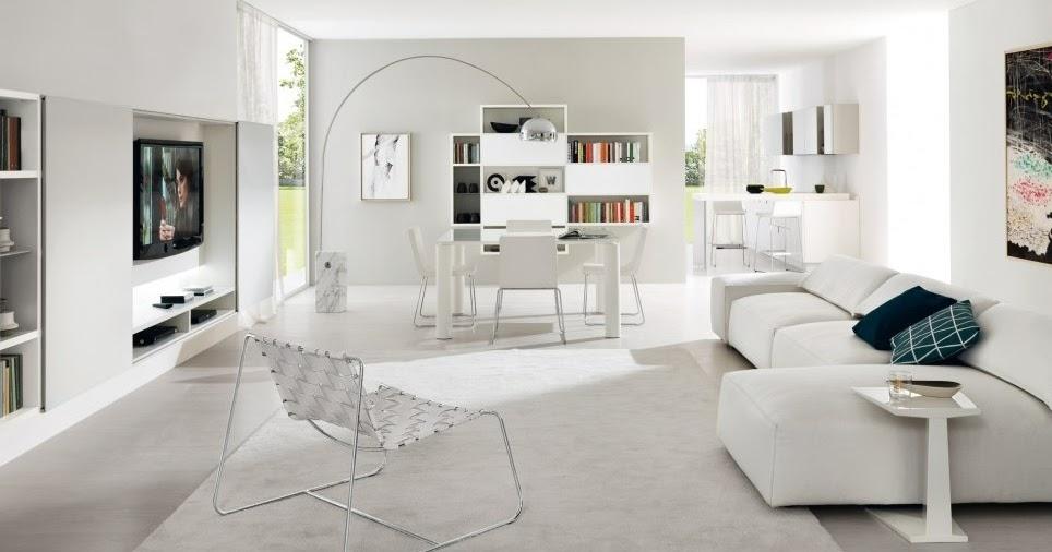 Come scegliere i pavimenti per valorizzare l 39 arredamento for Arredamento della casa