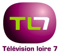 http://www.tl7.fr/replay/reportages-jt_5/randonnee-randonnee_x5jxtes.html
