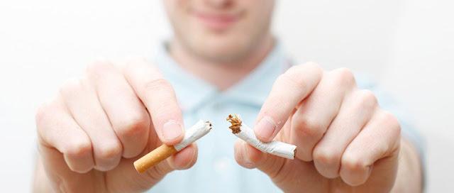 دواعى إستعمال فارينيكلين Verenicline للأقلاع عن التدخين