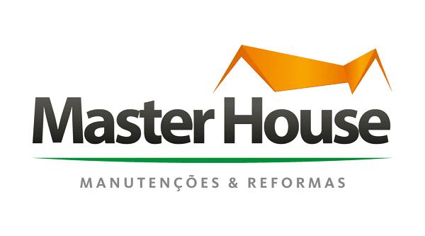 Master House: 80 vagas para Servente de Obras, Pereiro, Ajudante, Pintor, Gesseiro e Mais cargos