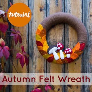https://thevillagehaberdashery.co.uk/blog/2016/lauras-autumn-felt-wreath-tutorial