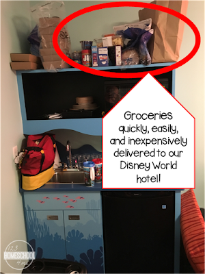 disney-world-grocery-delivery-service-quick-and-easy-to-save-money