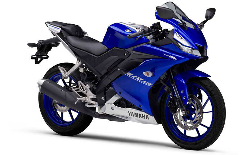 Yamaha r15 v3 0 philippines ms blog for Yamaha r15 v3 price philippines