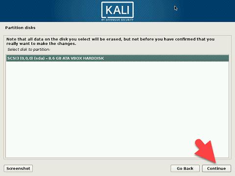 kaise-kare-kali-linux-install