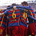 Granada vs Barcelona free streaming: Where and when to watch Barca live online, on mobile and on TV!