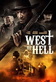 Watch West of Hell Online Free 2018 Putlocker