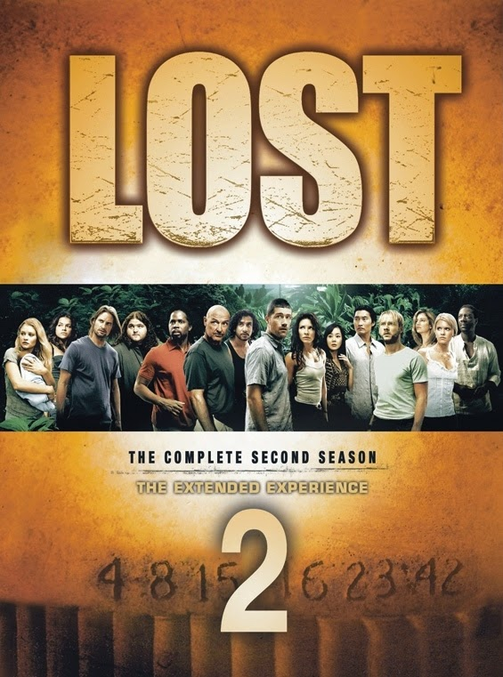 10 Years of LOST - A review of the entire series