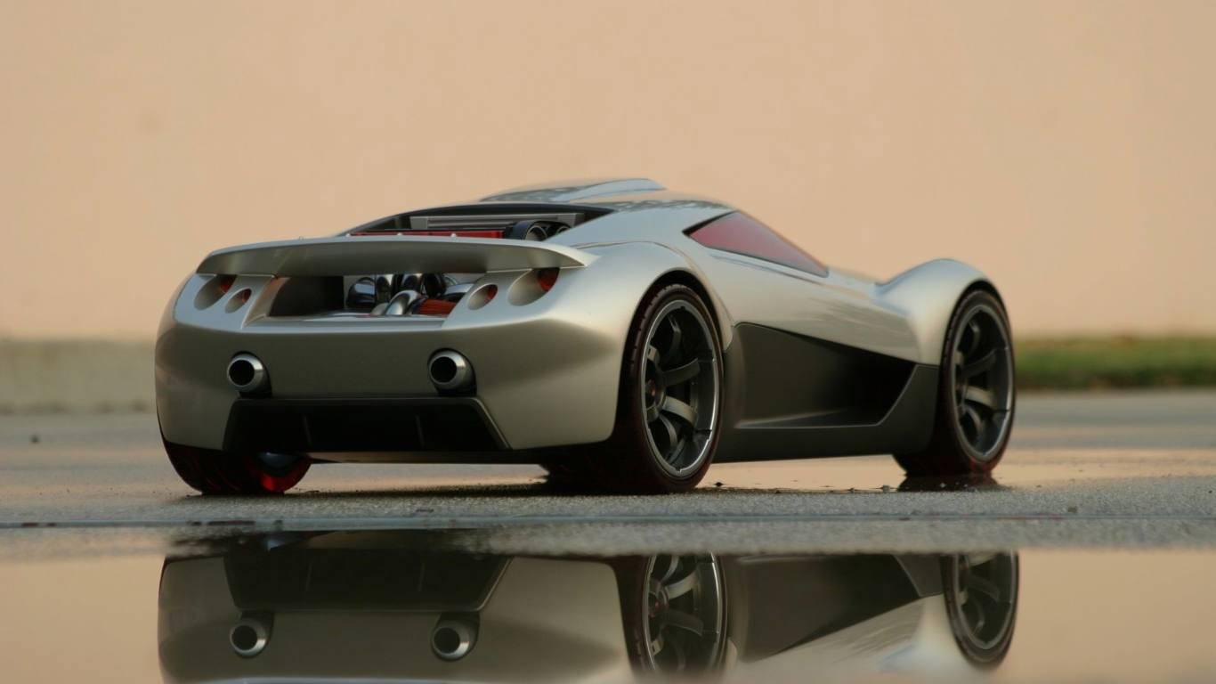 amazing car 8