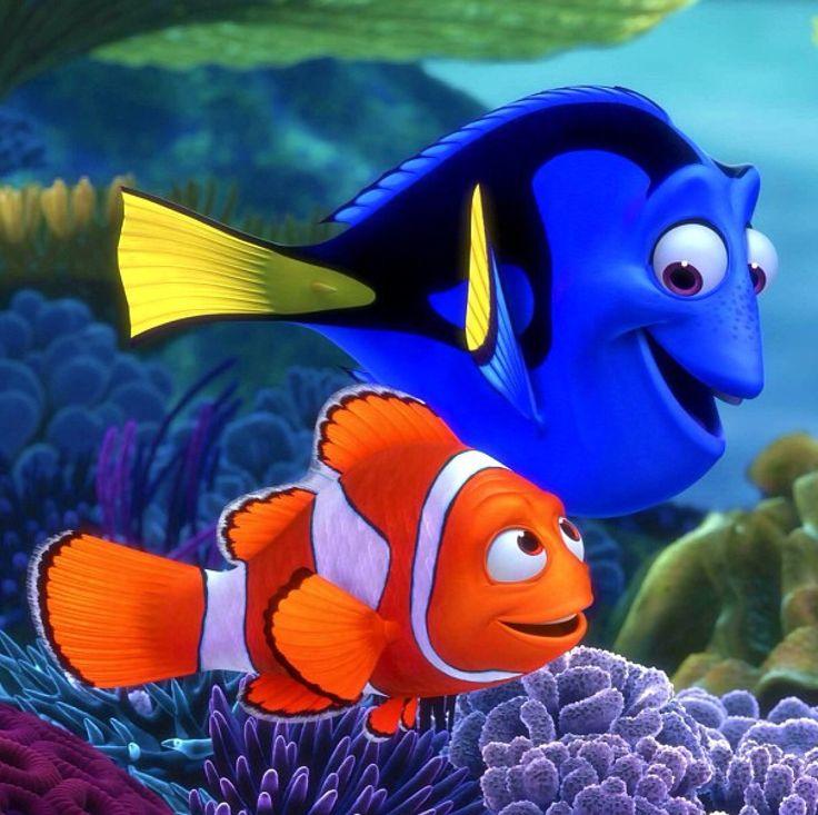 Disney-inclusión-dibujos-pixar
