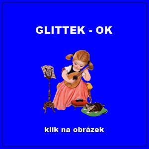GLITTEK - OK