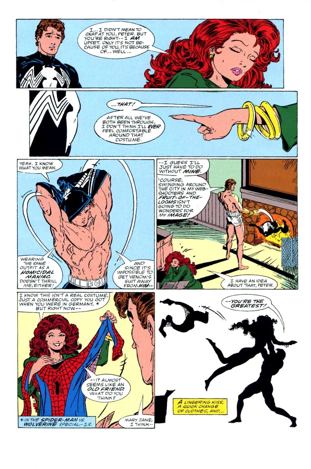 Amazing Spider-Man Family Issue #1 #1 - English 92