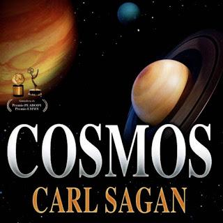 Cosmos: A Personal Voyage (1980)