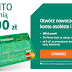 BNP Paribas: iKonto z premią 100 zł i 3% moneyback