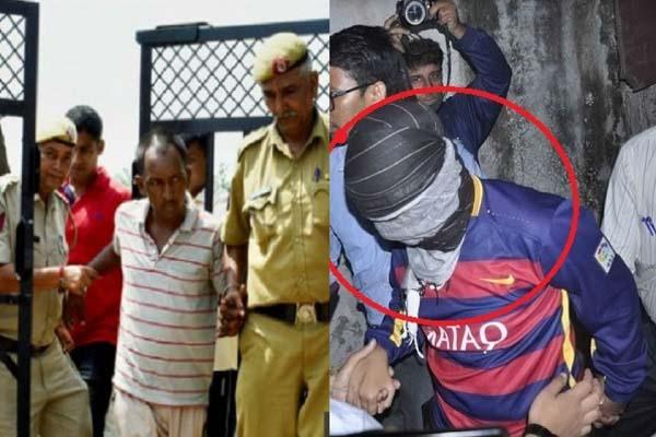 pradyuman-murder-case-gurugram-police-and-lawyar-exposed-also