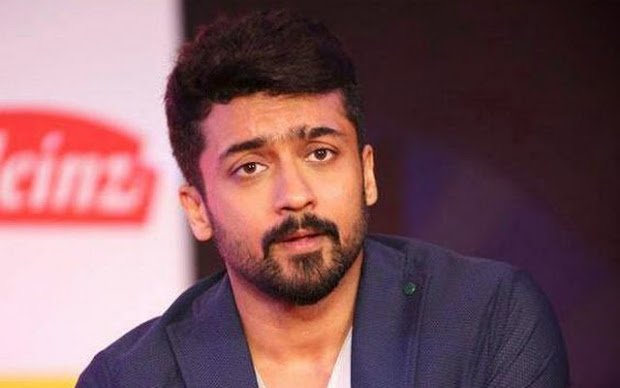 89 Image Result For Surya New Hairstyle 2014 Anjaan Beards Coogled