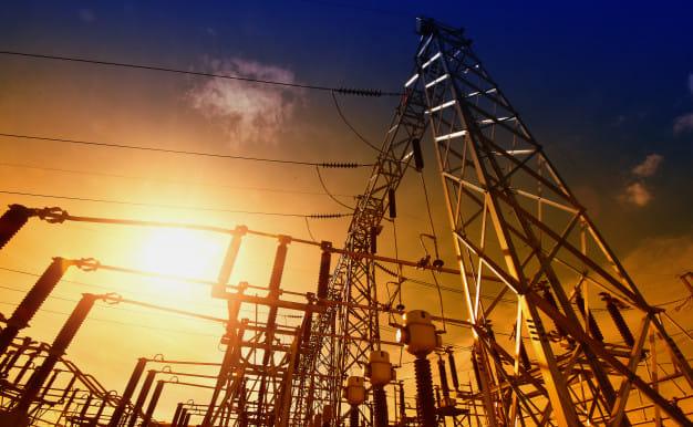 دورة  تصميم محطات الكهرباء (Substation Design)