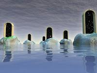 Gambaran Surga dalam Al-Quran