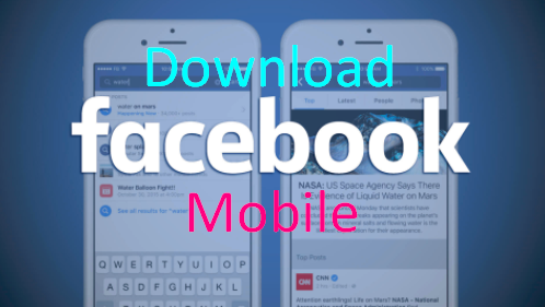 facebook apps download free for mobile