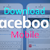 Facebook Download Mobile