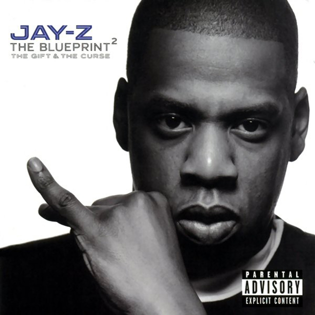 Discography check jay z definearevolution though i wasnt a bit fan of the double album idea i can admit this album was solid overall it was released as the blueprint 21 later on condensed into malvernweather Images