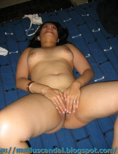 Was and Hot nude mallu nurses difficult tell