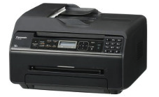 Descarga de controladores panasonic printers kx-mb1530.