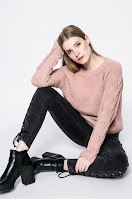 pulover_de_iarna_dama_3
