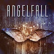 Angelfall by Susan Ee [SBM Review]