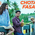 Chhota Sa Fasana Song Lyrics | Arijit Singh | Karwaan | Bollywood Song