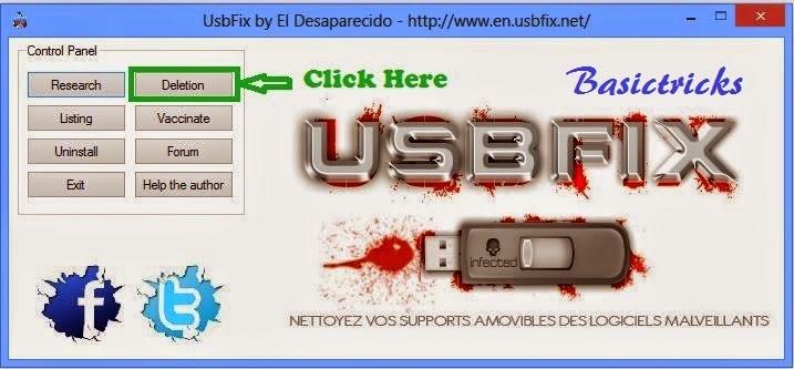 remove-shortcut-virus-pendrive