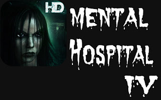 Download Mental Hospital 4 Full Versi