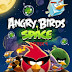 Download Game Angry Birds Space Free PC Full Version