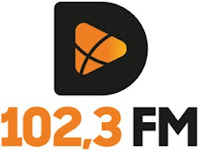 Rádio Divinópolis FM 102,3 de Divinópolis MG