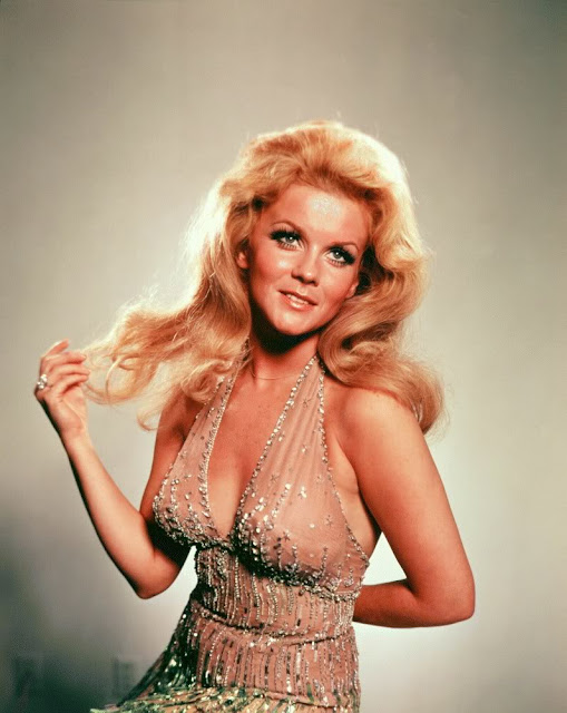 Nude Pictures Of Ann Margret 79
