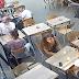 Mindennapos az ilyen szexuális zaklatás és erőszak Franciaországban-nyilvánosságra hozták a videófelvételt