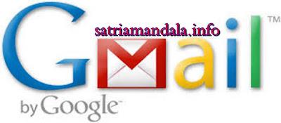 Harga Akun Gmail Tahun 2010 Hingga Tahun 2018
